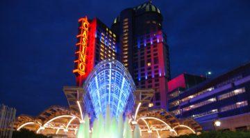 Découvrez les dernières nouvelles des casinos de l'Ontario
