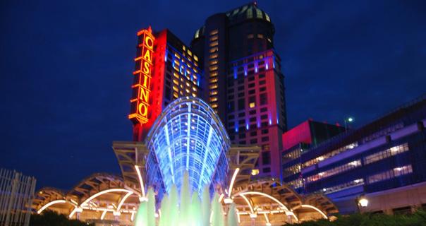 2020-Niagara-falls-casino-resort