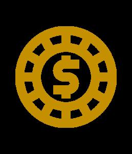Bonus de casino High Roller