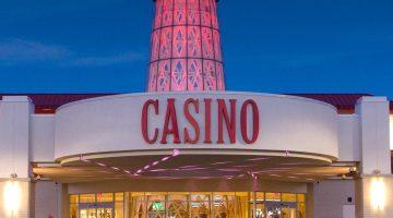 Casinos terrestres du Canada: Goûtez à leur atmosphère!