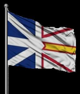 Terre-Nueve _ Labrador