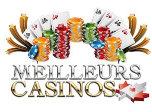 french-canadian-casinos