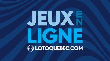 Découvrez l'actualité 2020 des casinos terrestres du Québec