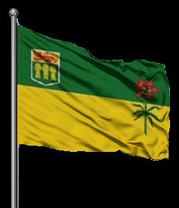 saskatchewan province