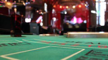 Les nouvelles du mois d'avril dans les casinos en ligne