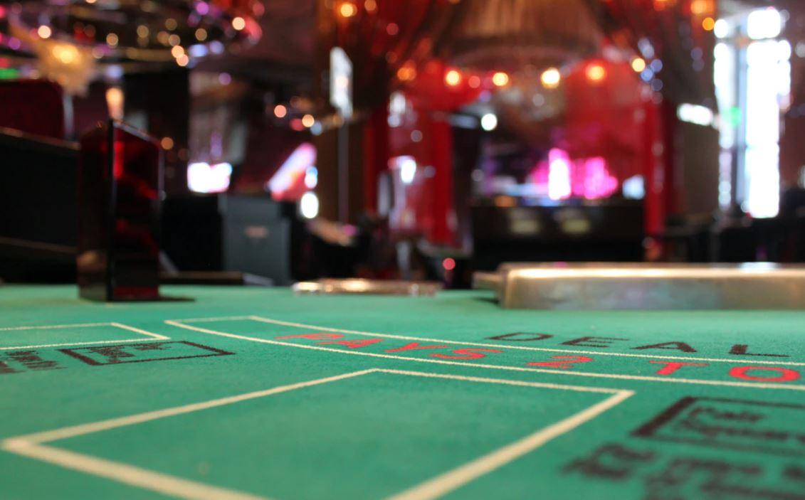 casino-news-2020