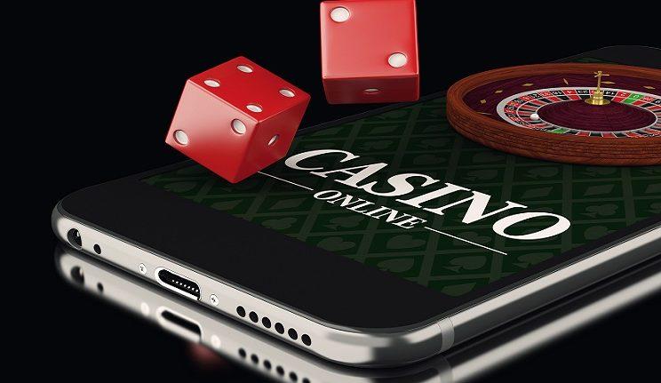 casino-en-ligne-2020